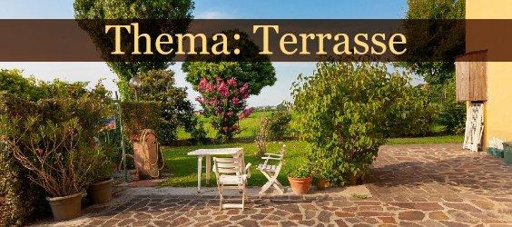 terrasse thema 250