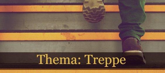 treppe thema 250