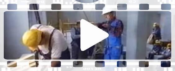 video strecker rein 564