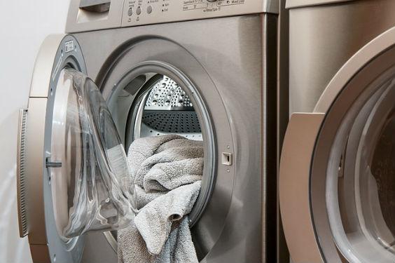 waschmaschine trockner ft 564