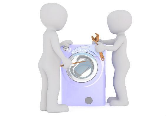 waschmaschine zu zweit illu 564