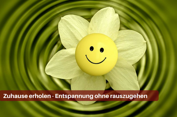 wellness zuhause smiley 564