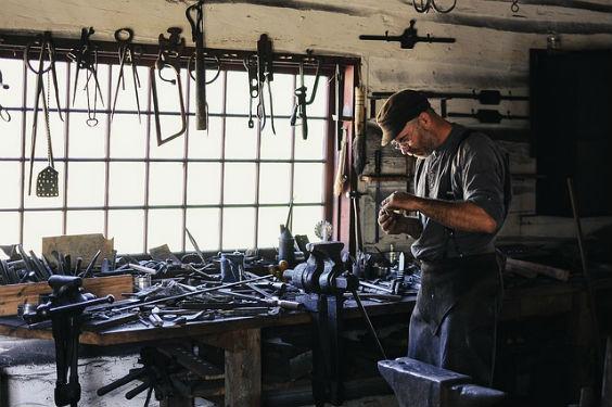 Spruche zum 50 geburtstag mann handwerker