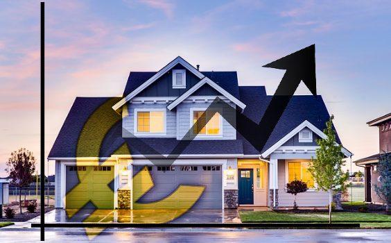 wert immobilie steigern 564