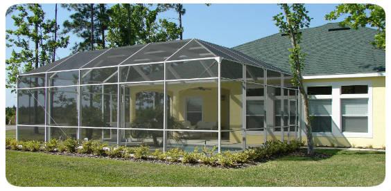 wintergarten 564
