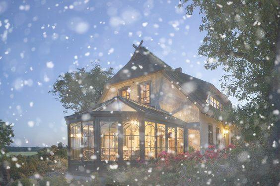 wintergarten winter nutzen 564