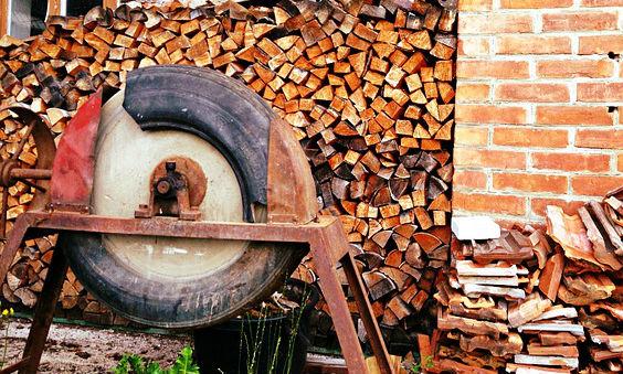 wippsaege brennholz i6 564