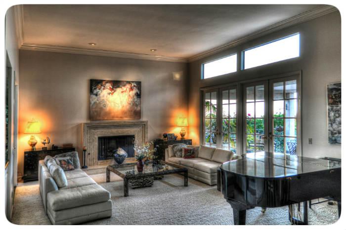 Wohnzimmer frisch einrichten: Top 10 Tipps