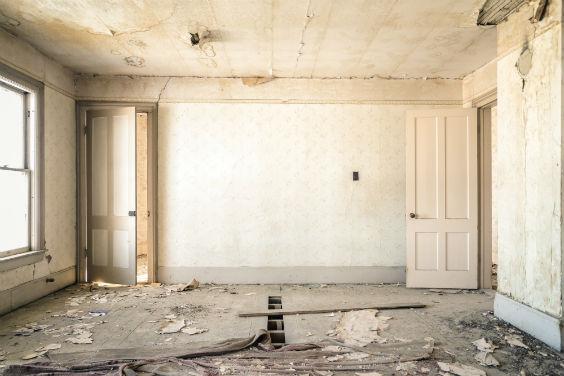 zimmer alt renovierungsbeduertig 4 564
