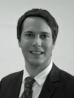 Stefan Gassner 250
