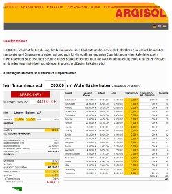 argisol screenshot 20210327