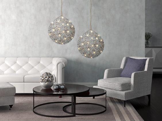 wandgestaltung innenausbau. Black Bedroom Furniture Sets. Home Design Ideas