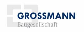 grossmann banner