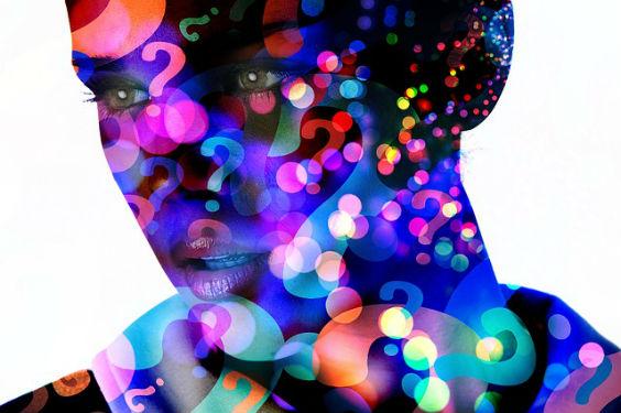 farben-frau-stimmung-frage-tz-564.jpg