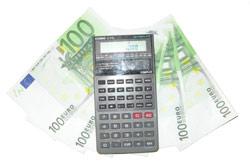 Mit der Checkliste Baufinanzierung die Baukosten ermitteln