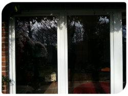 Qualtitätsmerkmale für Fenster aus Polen ähneln deutschen Pendants