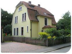 Solche Bauschätze finden sich in Städten wie Leipzig, Berlin oder Dresden