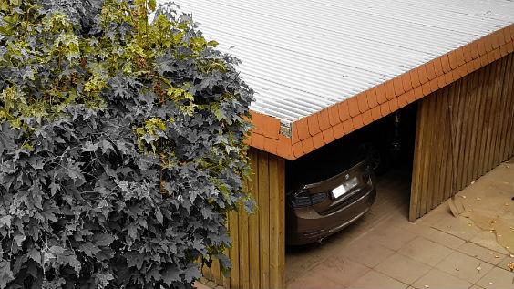carport mit ger teraum alle m glichkeiten nutzen erfahrungsbericht. Black Bedroom Furniture Sets. Home Design Ideas