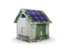 Geld sparen per Strompreisvergleich