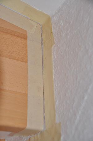 treppenstufen aus holz auf betontreppe verlegen. Black Bedroom Furniture Sets. Home Design Ideas