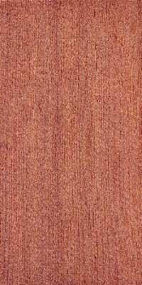 Sequoie