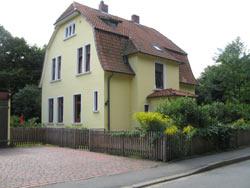 Waermebruecke