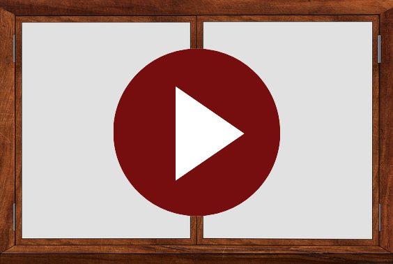 video fenster einbauen 564