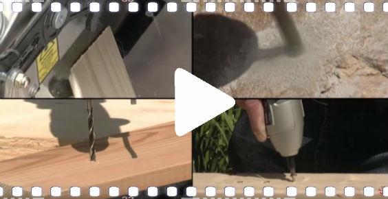 video heimwerkertipps 2