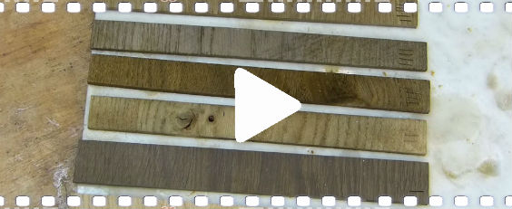 video holz beizen faerben 0 564